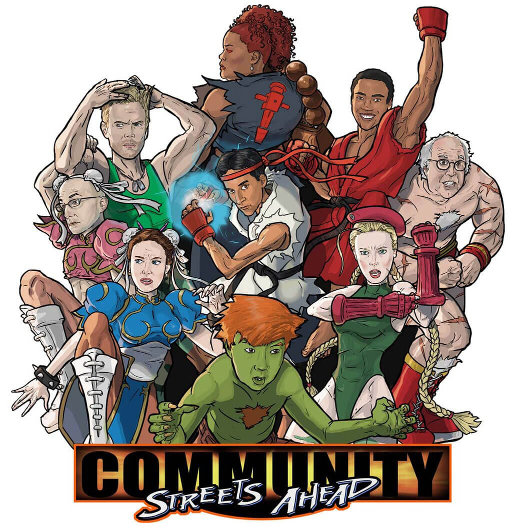 07_communitystreetfighter