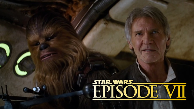 star-wars-7-force-awakens-new-teaser-trailer-laser-time