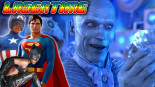 Laser Time – Worst Superhero Movies