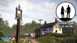 Everybody's Gone To Rapture – Let's Do This