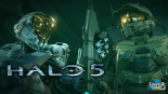 Watch Us Play Halo 5: Guardians!