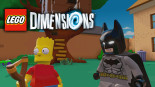 Lego Dimensions – Let's Do This