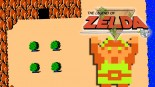 The Legend Of Zelda Turns 30!