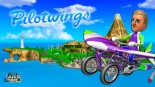 Pilotwings Resort – Let's Do This!