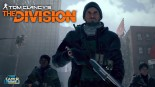 The Division – Let's Do This!
