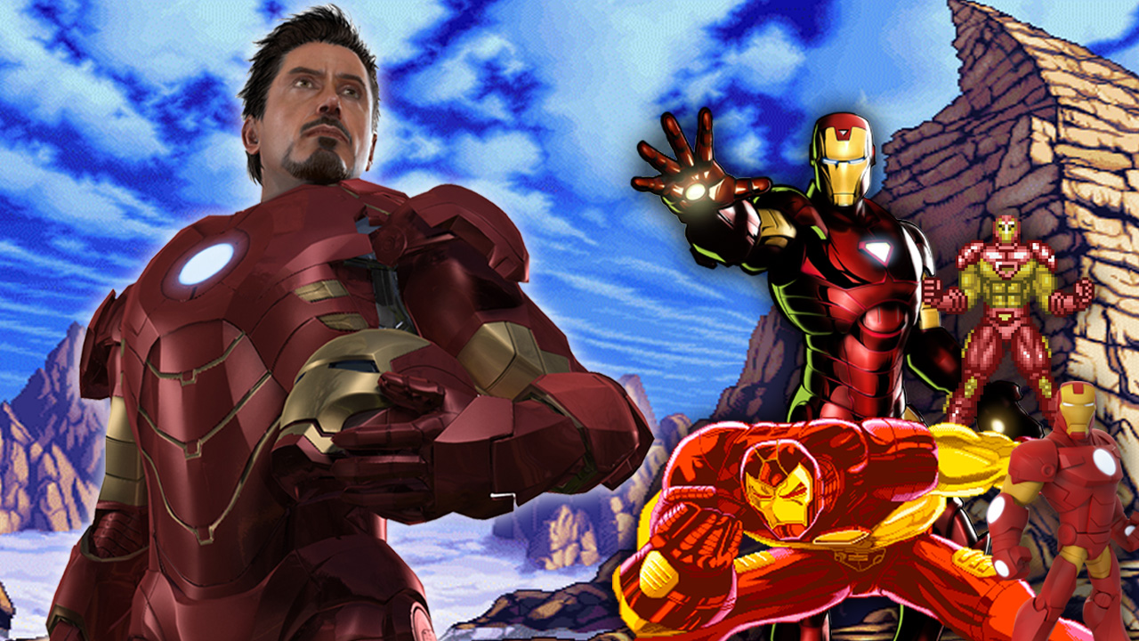 iron-man-video-games-laser-time