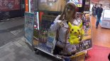 Like Arcades? The Scene is Alive and Well in Japan's Akihabara District