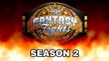 Fantasy Fights – Season 2 Trailer