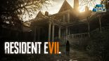 Resident Evil VII – Let's Do This!