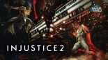 Injustice 2 – Watch Us Play LIVE!