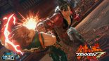 Tekken 7 – Watch Us Play!