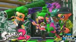 Splatoon 2 – Watch Us Play!