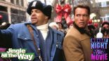 12/11 Monday Night Movie – Jingle All The Way LIVE Commentary!